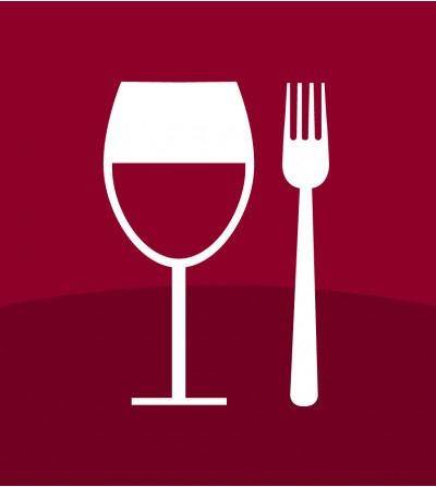 FOOD AND WINE CURIOSITY